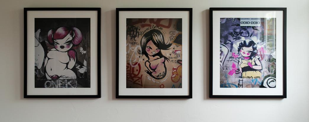 SundayHouse-Art-Collection.jpg