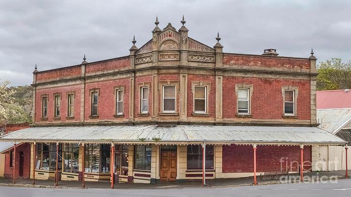 phoenix-1906-building-maldon-victoria-au
