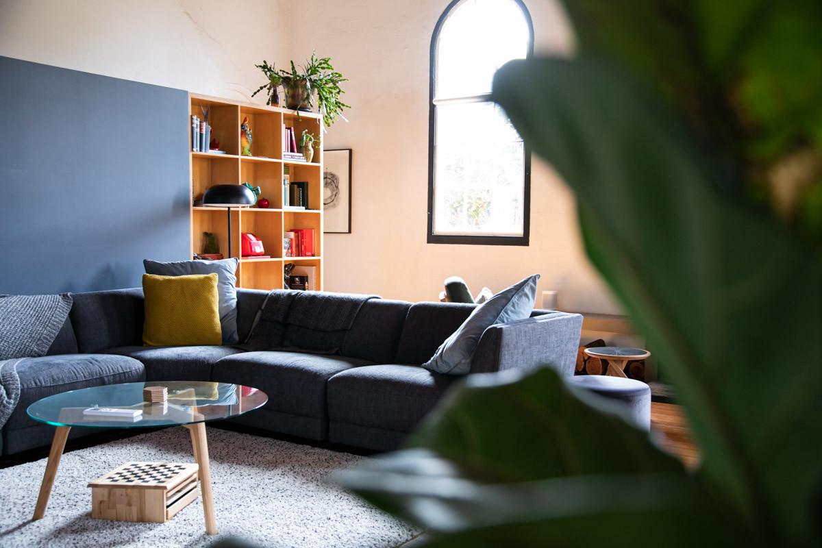 SundayHouse-LoungeArea.jpg
