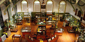 Museum-Hall-2.jpg