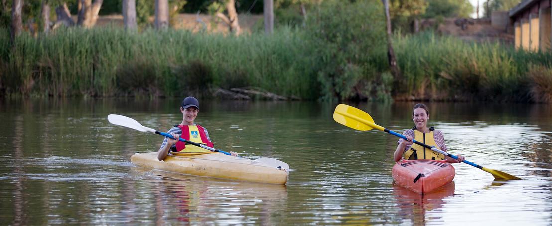 Kayaking Bridgewater .jpg