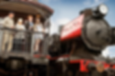 SteamTrain-Station-2.png