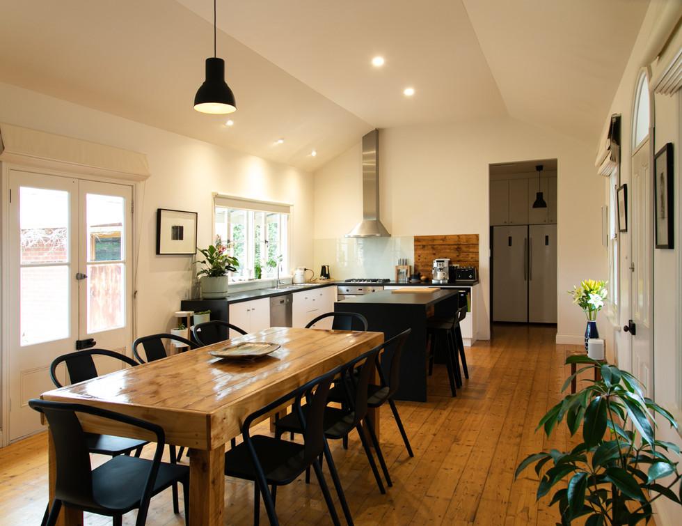 SundayHouse-Kitchen-Living-Area.jpg