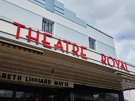 theatre-royal_castlemaine_gol_r_144113-3