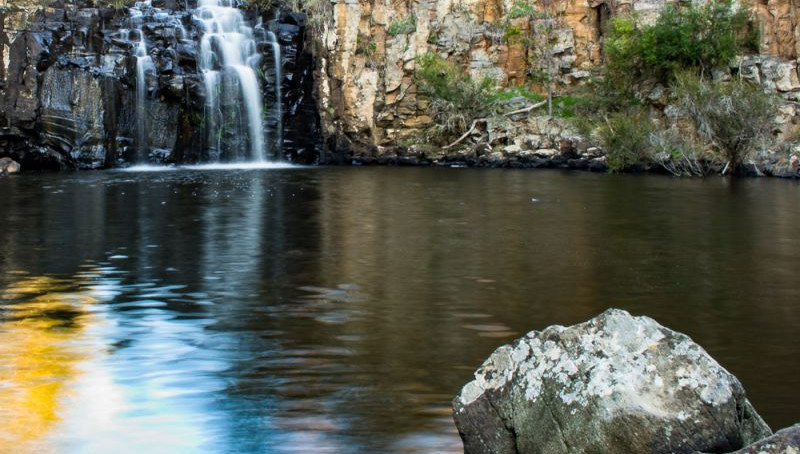 UpperLodden-Falls-3.jpg