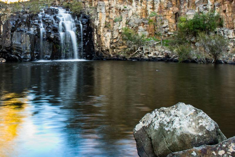 UpperLodden-Falls-3.jpg