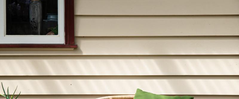 SundayHouse-Back-Porch-Chair.jpg