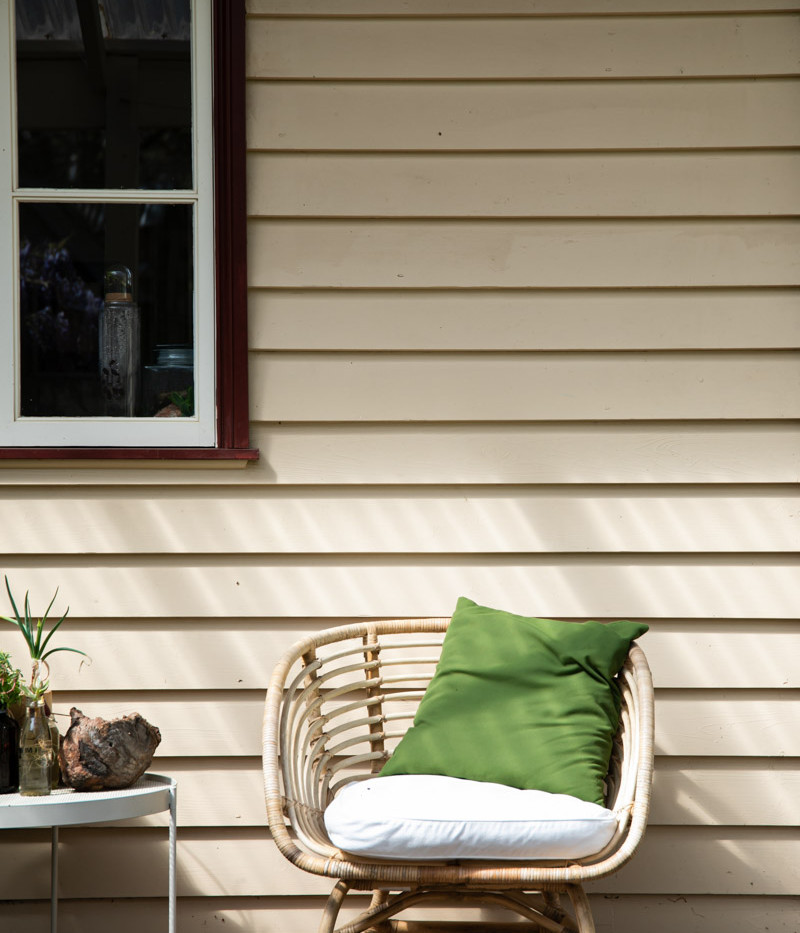 SundayHouse-Back-Porch-Chair.jpg