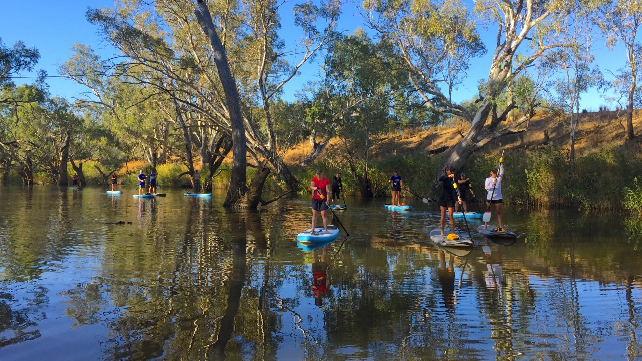 Paddle boarding Loddon River-2.jpg