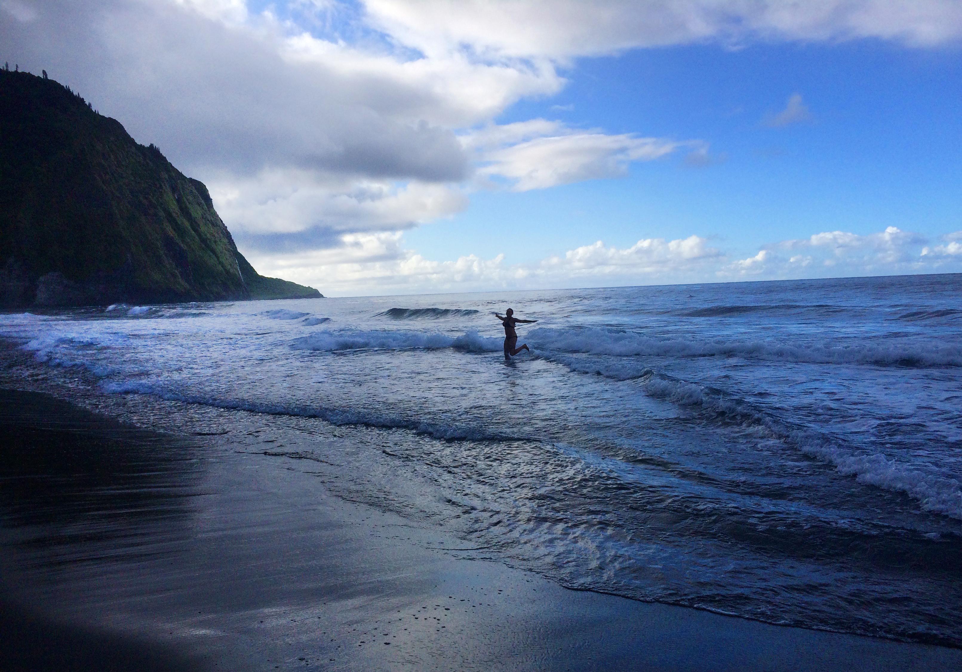 10 must do adventures on the big island hawaii secretlifeofmo nvjuhfo Gallery