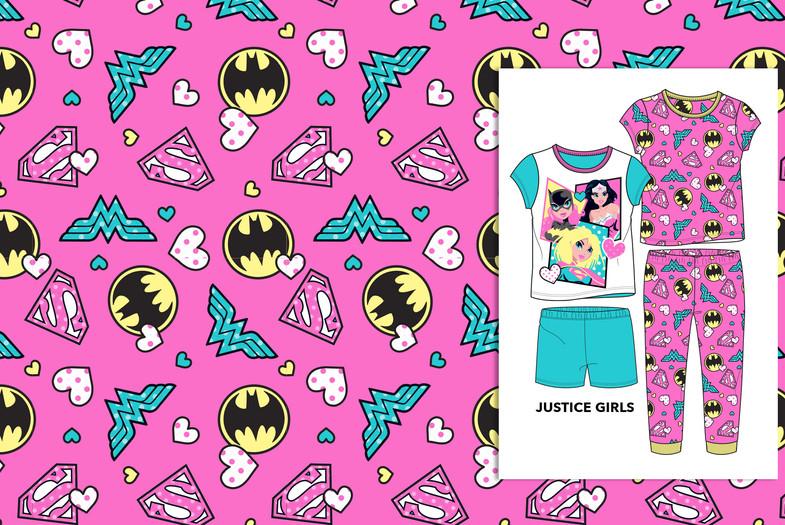 JUSTICE GIRLS.jpg