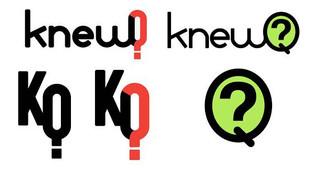 Logo & App Icon
