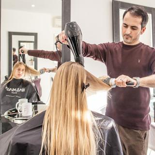 FANCY_Hair_Salon_UKD_374364_7_x.jpg