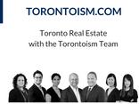 People of Toronto: Yollanda Zhang