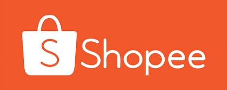 Shopee 1000x400.png