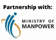 MOM partnership.png