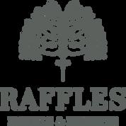 Raffles_Hotels_&_Resorts_logo.png