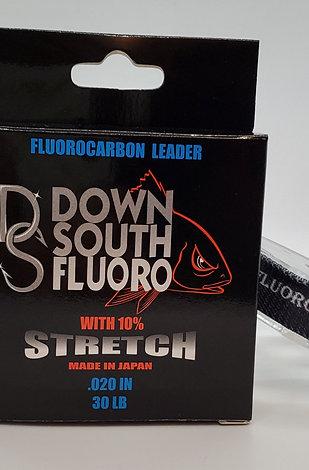 DSL Fluorocarbon 30lb