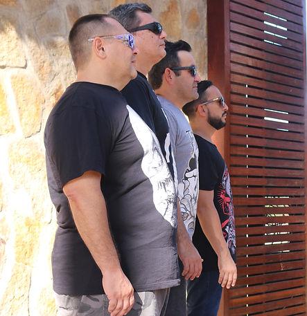 Banda O Verbo | Fortaleza-CE