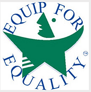 Equip for Equality Logo.PNG