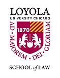 LOYOLA IMAGE For Website (002).png