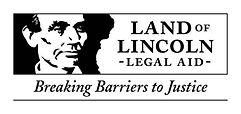 Land of Lincoln New Logo.jpg