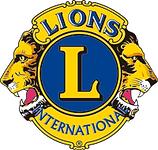 LionLogo_200.png