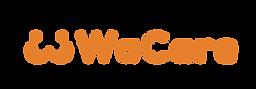 wacarelogo-01.png