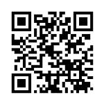 88056611_578142309443339_271428414268139