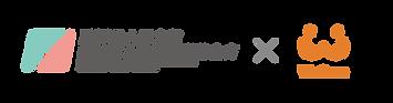 天主教失智老人基金會logo-02.png