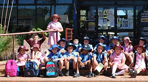 20200802 AOF School Visit (2).jpg
