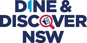 dine-discover-nsw.jpg