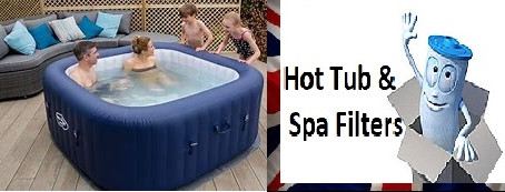 How to Keep Kids Safe Around Hot Tubs /Spas