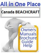Canada BEACHCRAFT.png