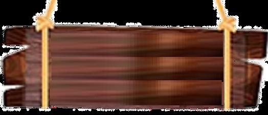 wood2_edited.png
