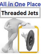 Threaded Jets.png