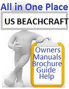 US BEACHCRAFT.png