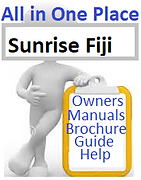 Sunrise Fiji.png