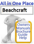 Beachcraft.png