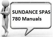 SUNDANCE SPAS 780.jpg