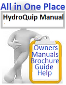HydroQuip Manual.png
