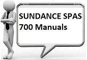 SUNDANCE SPAS 700.jpg
