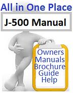 J-500 Manual.png