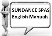 SUNDANCE SPAS English Manual.jpg