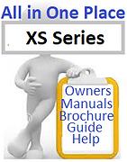 XS Series.png