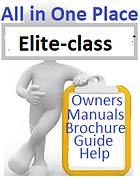 Elite-class.png