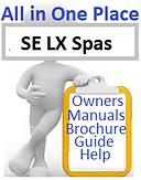 SE LX Spas.png