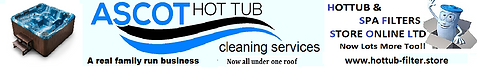 www.hottub-filter.store.png