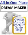 DREAM MAKER.png