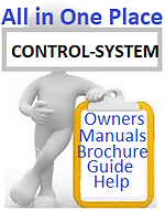 CONTROL-SYSTEM.png